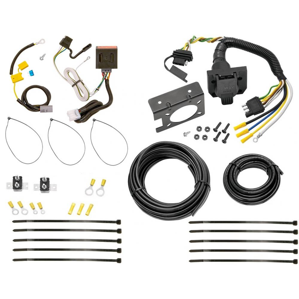 hight resolution of 2007 mitsubishi raider trailer wiring wiring diagram update 2007 mitsubishi raider trailer wiring