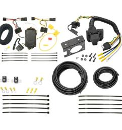 2012 chevy traverse trailer wiring wiring liry on chevy fuse box diagram  [ 1000 x 1000 Pixel ]