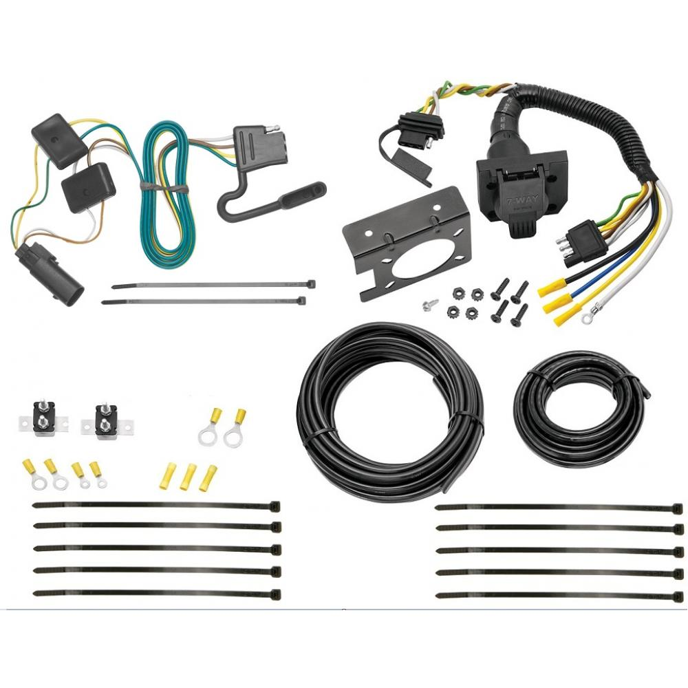 hight resolution of mazda tribute trailer wiring wiring diagram note 2005 mazda tribute trailer wiring harness 08 12 ford