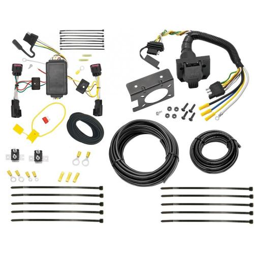 small resolution of 10 17 chevy equinox gmc terrain 7 way rv trailer wiring plug prong trailer wiring harness for gmc terrain as well as gmc yukon wiring