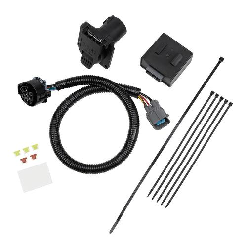 small resolution of rv wiring kit