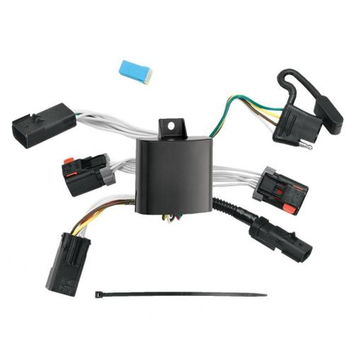 small resolution of chrysler pacifica wiring harnes