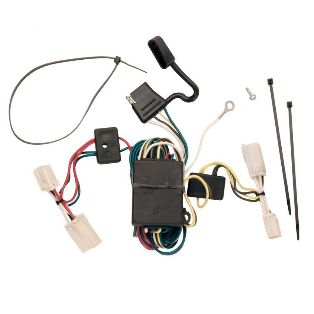 hight resolution of wiring harnes 2006 mitsubishi endevour