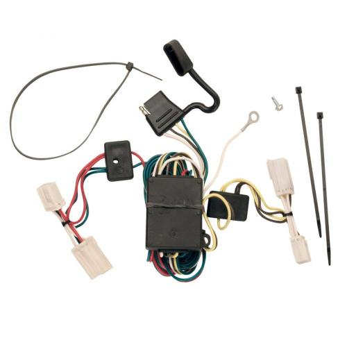 small resolution of wiring harnes 2006 mitsubishi endevour