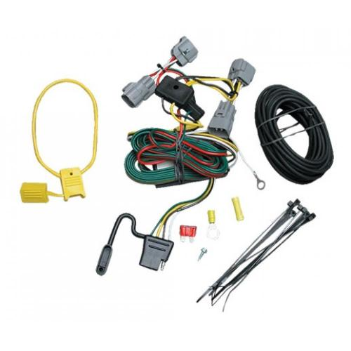 small resolution of jeep grand cherokee towing wiring harnes