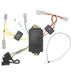 2005 honda accord trailer wiring harness wiring diagram schematics land rover wiring harness amc wiring harness kit [ 1000 x 1000 Pixel ]