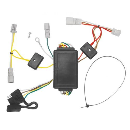 small resolution of 2005 honda accord trailer wiring harness wiring diagram schematics land rover wiring harness amc wiring harness kit