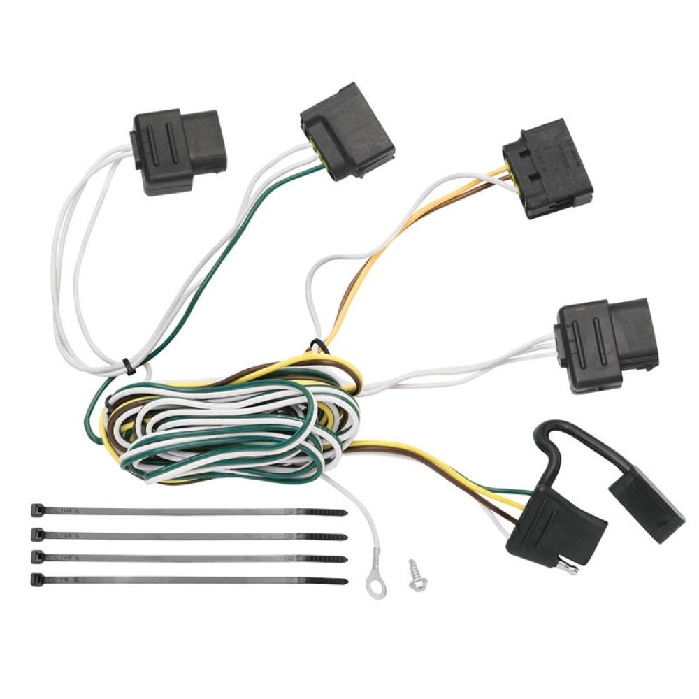 hight resolution of 2008 nissan versa trailer wiring
