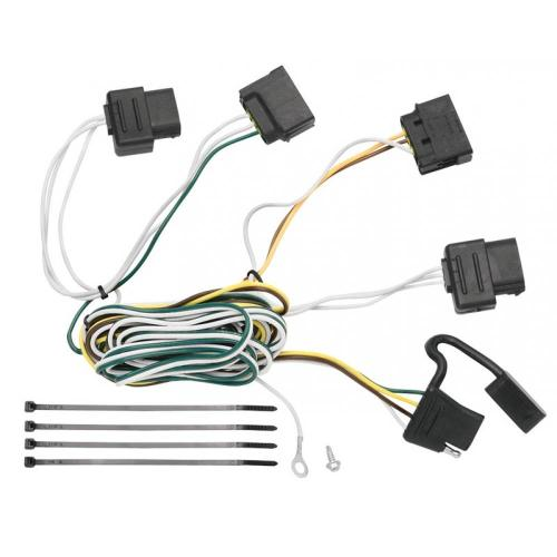 small resolution of 2008 nissan versa trailer wiring