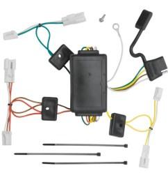 pontiac wiring harnes [ 1000 x 1000 Pixel ]