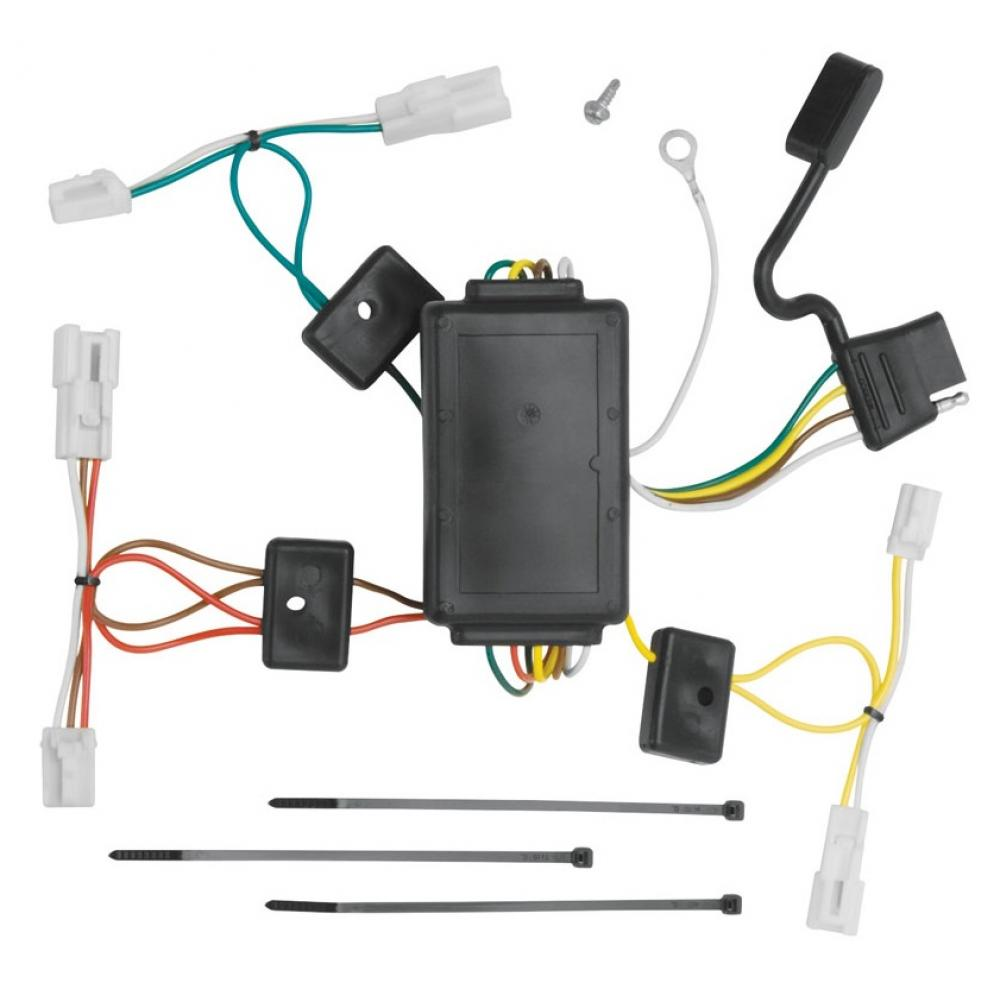 medium resolution of pontiac wiring harnes