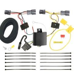 2014 kium sportage trailer wiring harnes [ 1000 x 1000 Pixel ]