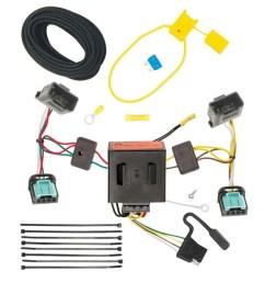 vw wiring harnes compas [ 1000 x 1000 Pixel ]