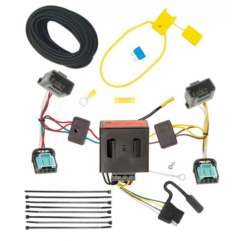 hight resolution of vw wiring harnes compas