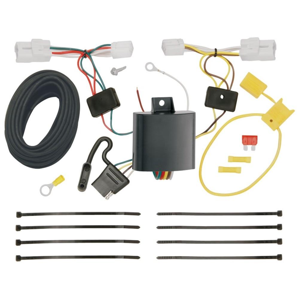 medium resolution of hyundai sonatum wiring harnes