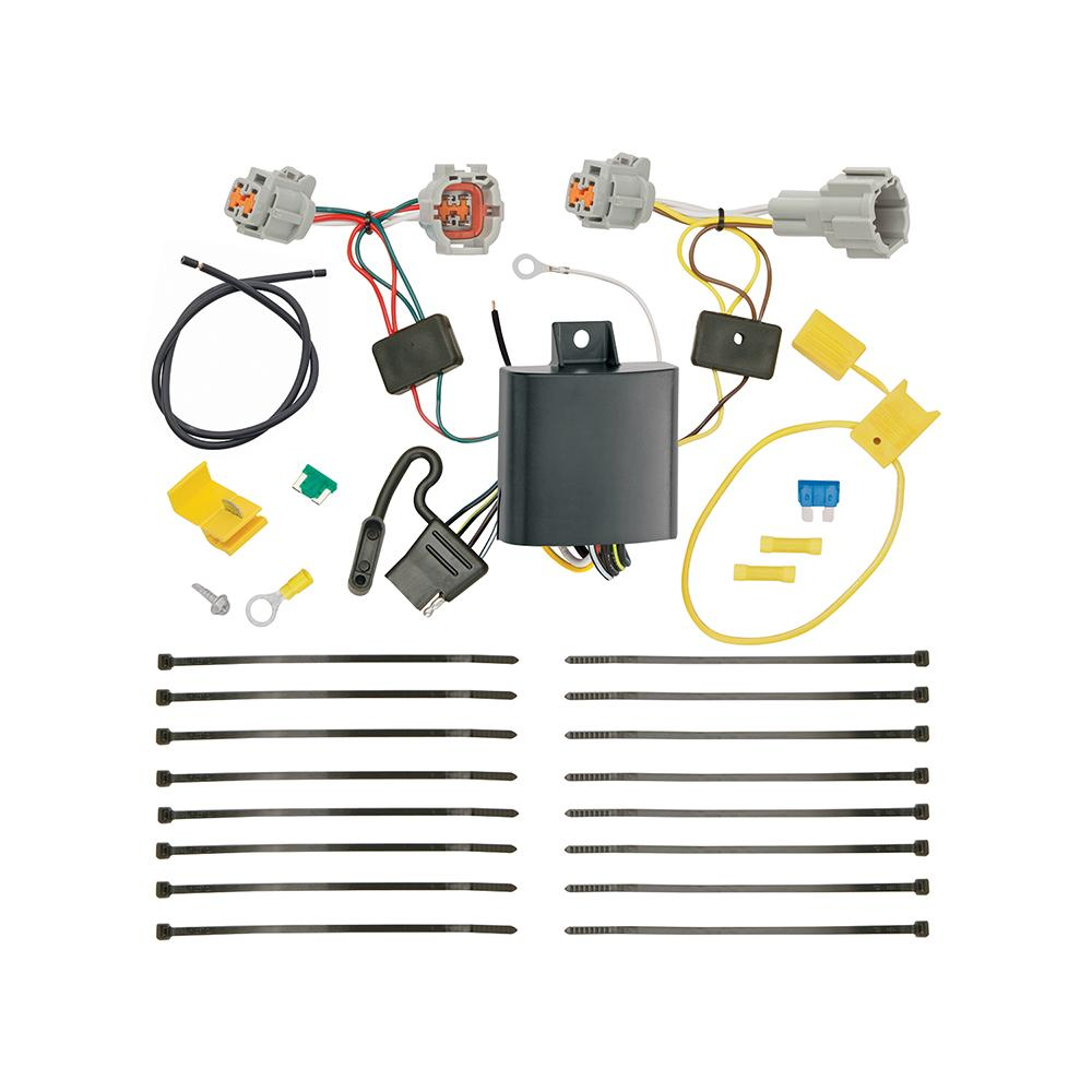 hight resolution of nissan rogue electrical wiring