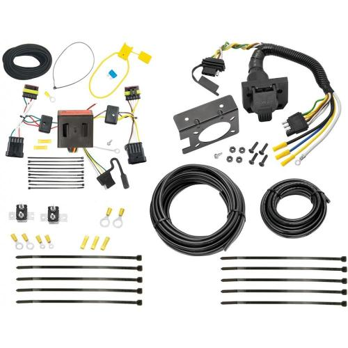 small resolution of fiat trailer wiring wiring diagram toolbox fiat 500 trailer wiring