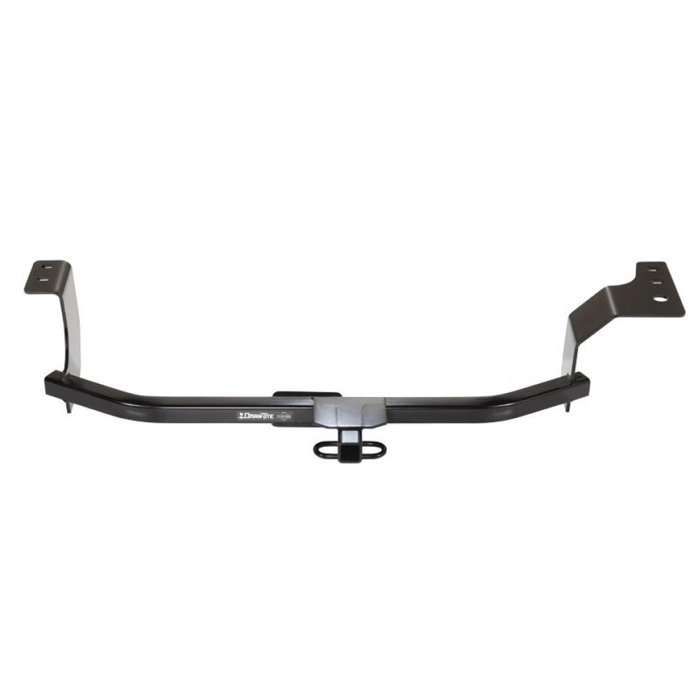 Trailer Tow Hitch For 11-16 Hyundai Elantra Coupe Sedan 1