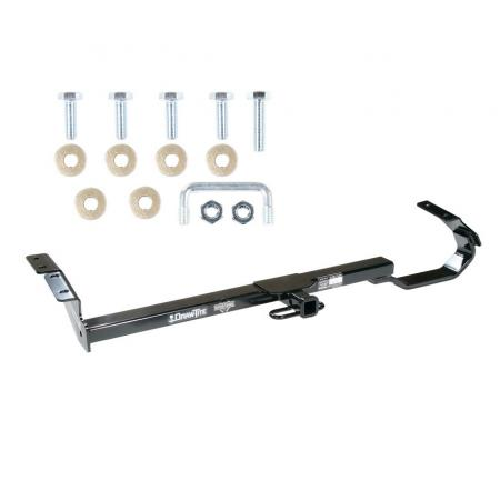 Trailer Tow Hitch For 92-06 Toyota Camry 95-99 Avalon 97