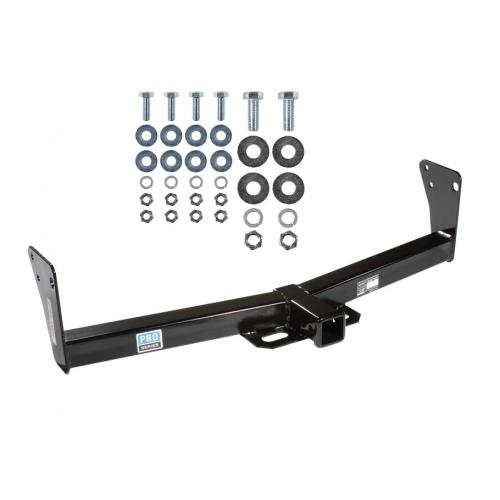 small resolution of reese trailer tow hitch for 95 05 chevy blazer gmc jimmy downsize 96 01 bravada