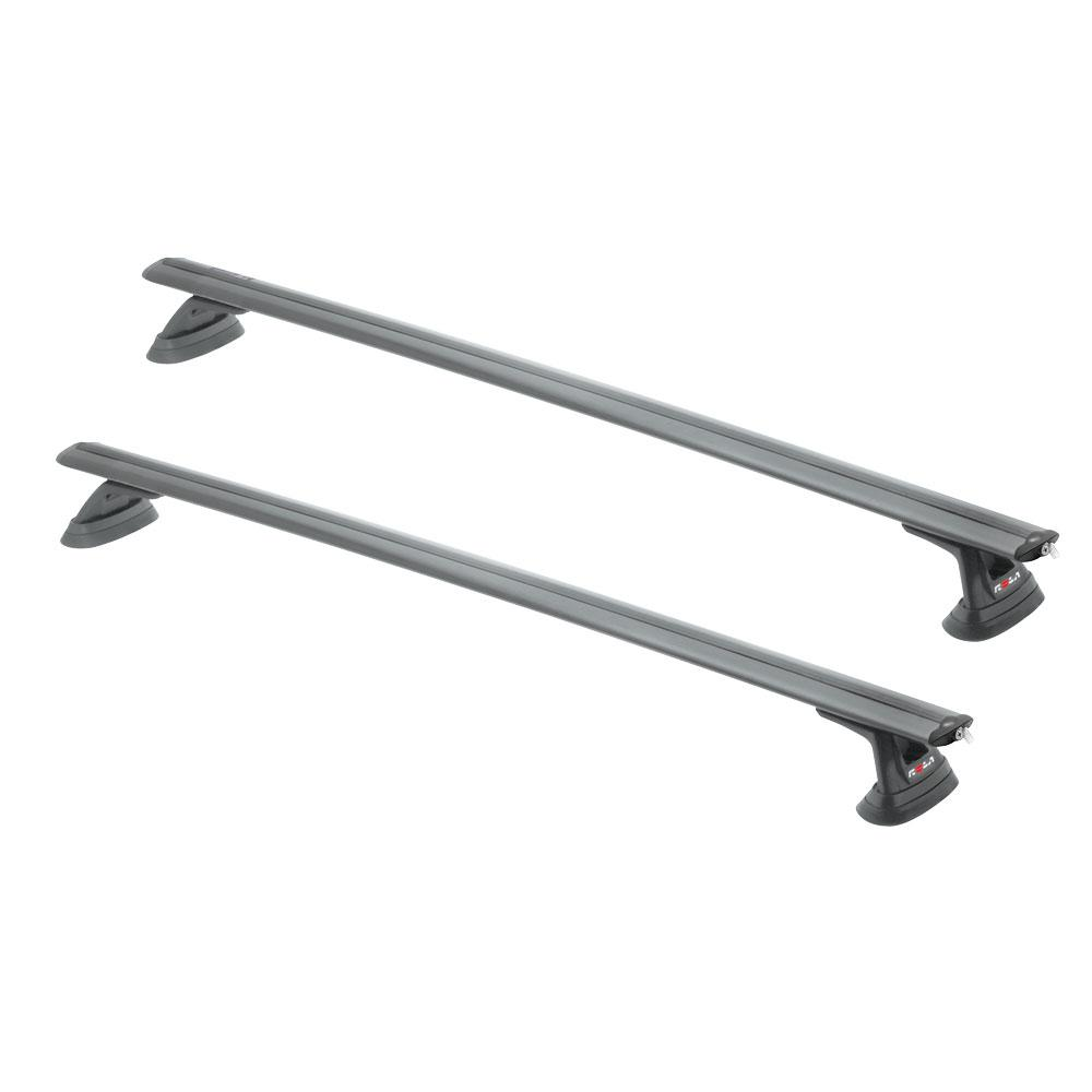 Rola Roof Rack fits 01-12 Toyota RAV4 01-13 Highlander