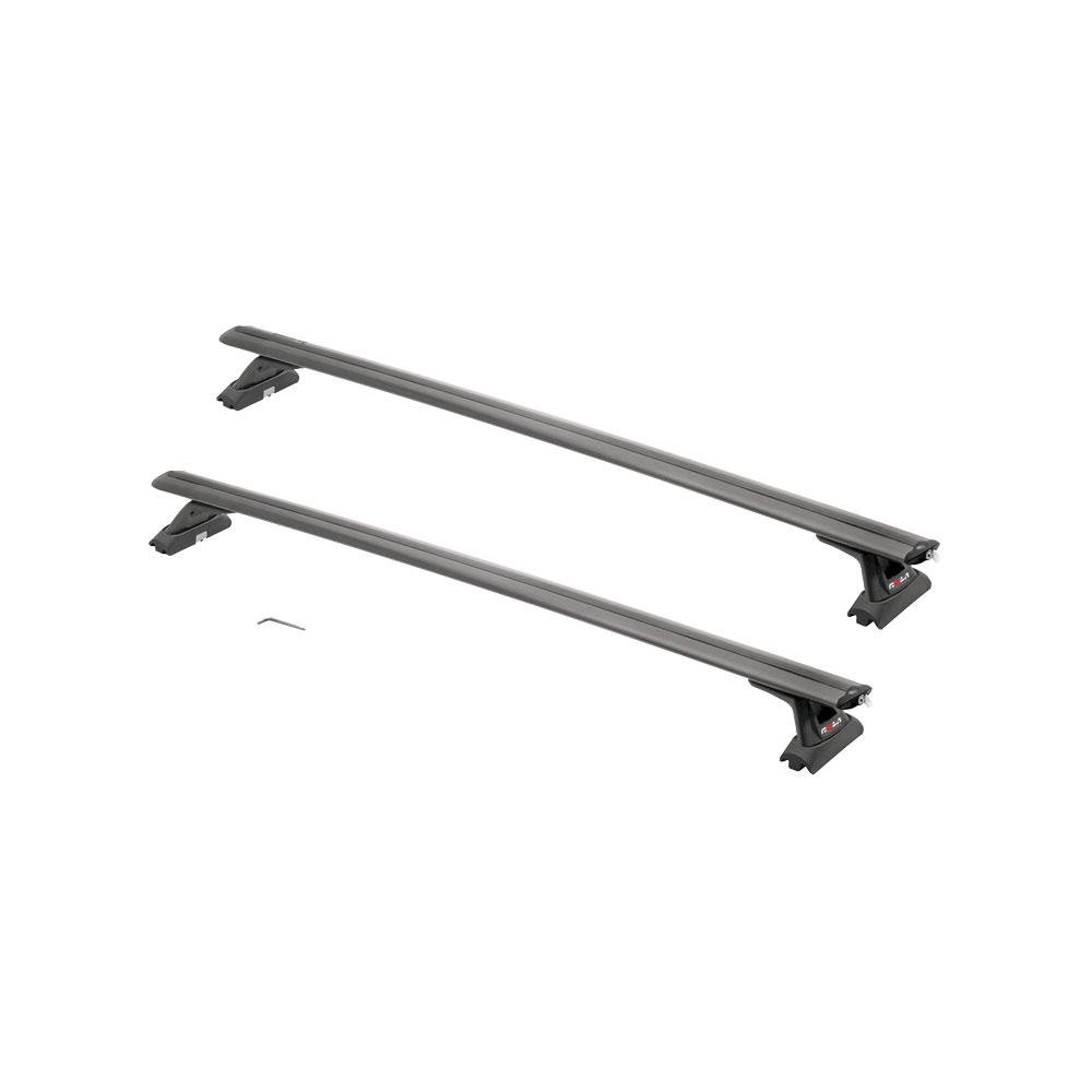Rola Roof Rack fits 11-19 Jeep Grand Cherokee All Styles