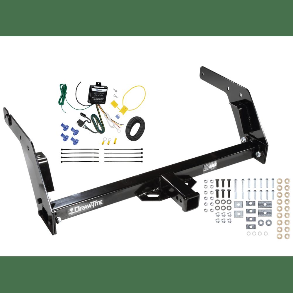 hight resolution of toyotum pickup wiring harnes