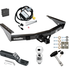 tundra tow package wiring wiring diagram sort toyota tundra tow package wiring harness trailer tow hitch [ 1000 x 1000 Pixel ]