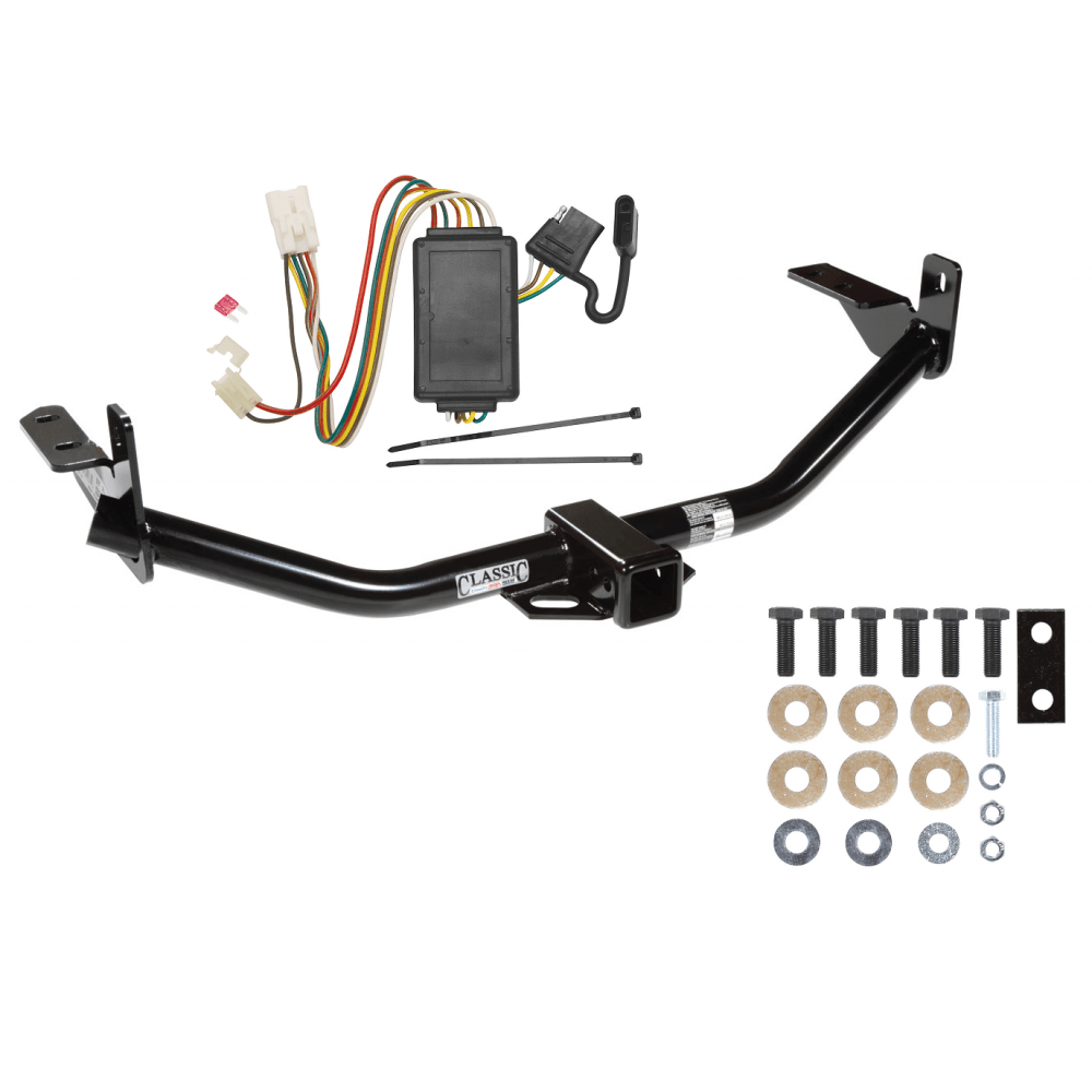 medium resolution of touareg tow bar wiring diagram