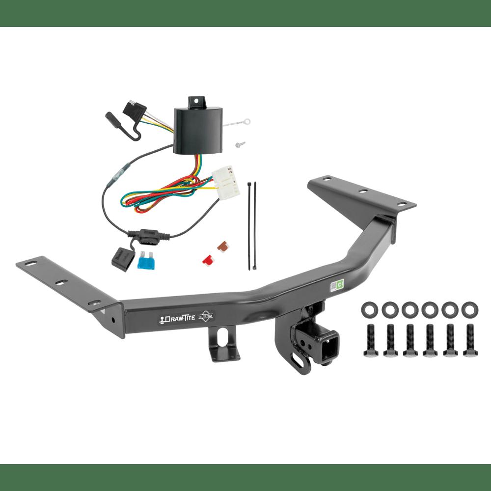 hight resolution of 2014 acura mdx wiring harnes