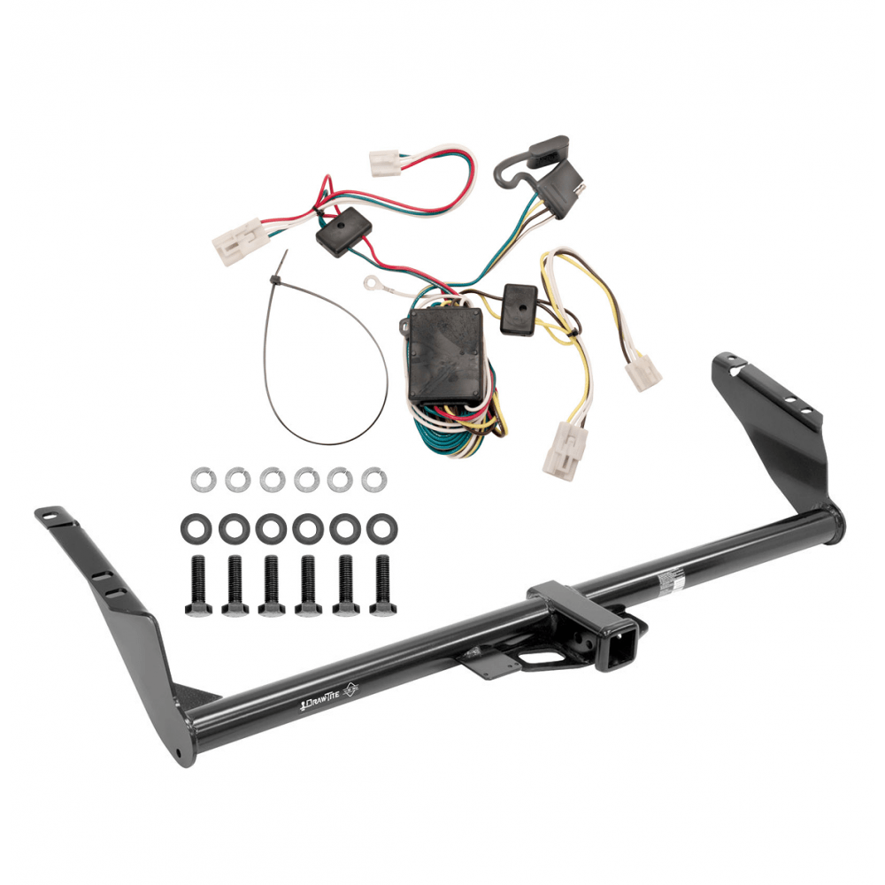 hight resolution of 04 toyotum van wiring