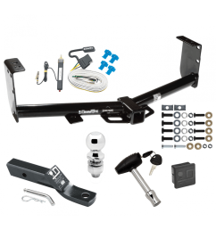 tundra tow package wiring wiring schematic diagram 44 beamsys cotrailer tow hitch for 07 19 toyota [ 1000 x 1000 Pixel ]