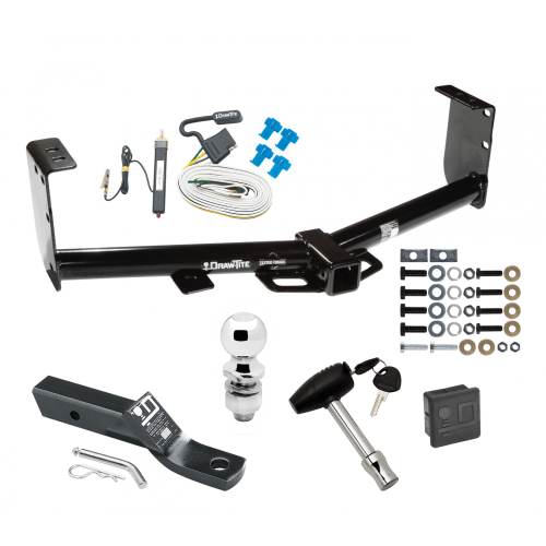 small resolution of tundra tow package wiring wiring schematic diagram 44 beamsys cotrailer tow hitch for 07 19 toyota
