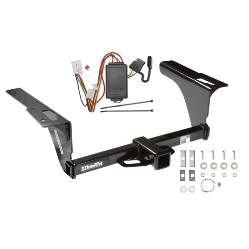small resolution of trailer tow hitch for 10 19 subaru outback wagon except sport wtrailer tow hitch for 10