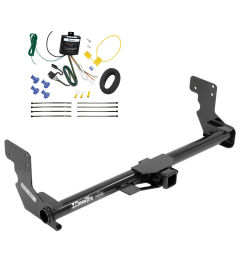 trailer tow hitch for 16 17 mercedes benz metris w wiring harness kit mercedes benz trailer hitch wiring harness [ 1000 x 1000 Pixel ]