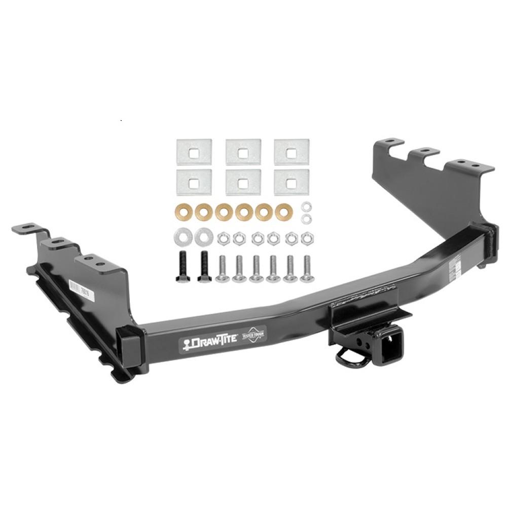 Chevy Silverado Trailer Plug Wiring On Gmc Trailer Wiring Harness