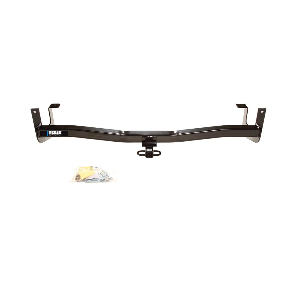 Reese Trailer Tow Hitch For 02-03 Mazda Protege5 1-1/4