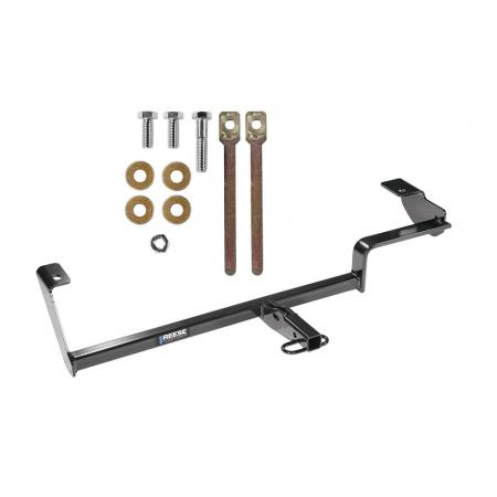 Reese Trailer Tow Hitch For 13-19 Acura ILX (06-11 CSX