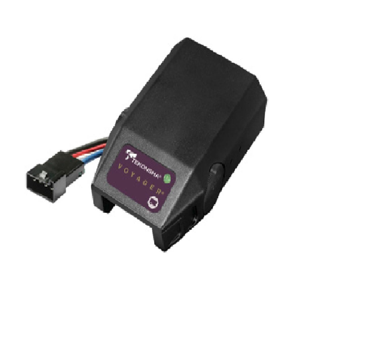 tekonsha voyager specs 24 volt wiring diagram for 2005 chevy 2500