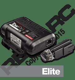 redarc tow pro elite redarc electric brake 12v 24v controller [ 1000 x 1000 Pixel ]