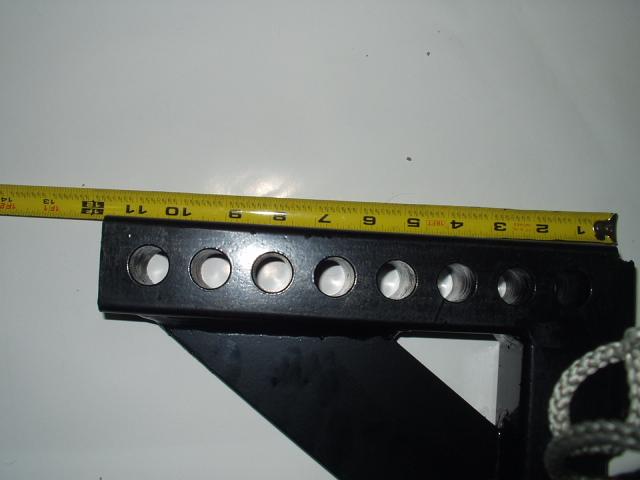 Pin Trailer Wiring Moreover 5 Wire Trailer Plug Wiring Diagram