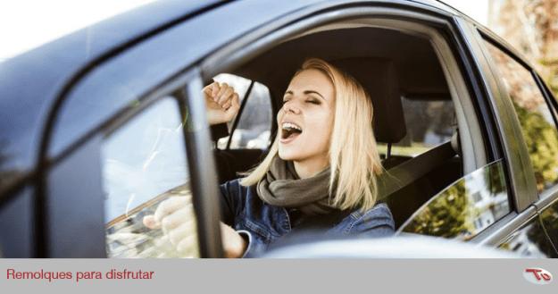 la-10-canciones-para-conducir-y-disfrutar-del-viaje