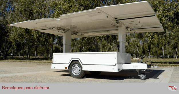 Requisitos necesarios para la venta ambulante en España