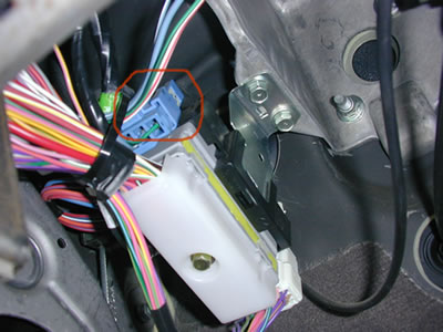 Ford F 350 7 Way Trailer Plug Wiring Diagram Buy Amp Sell New Amp Used Trailers At Trailershopper Com