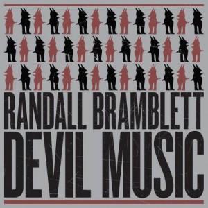 Randall-Bramblett-300x300