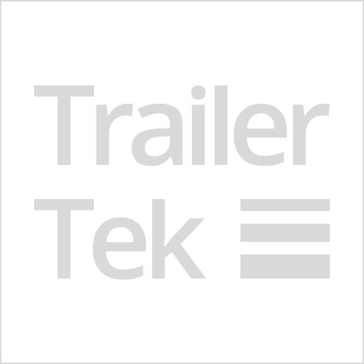 13 pin towbar electrics wiring diagram java 3 tier architecture trailer plugs - trailertek