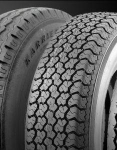Com the trailer tire superstore also tires rh trailertires