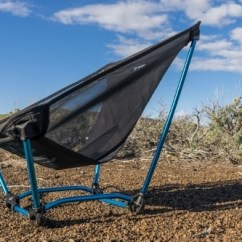 Helinox Ground Chair Japanese Chairs For Sale Review Gear Trailgroove Magazine