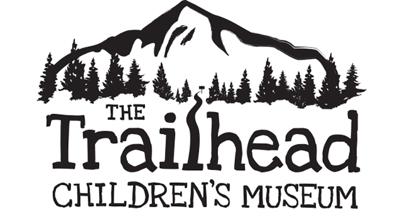Business Sponsorship :: :: The Trailhead Children's Museum
