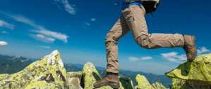 Safety-tips-for-long-hikes